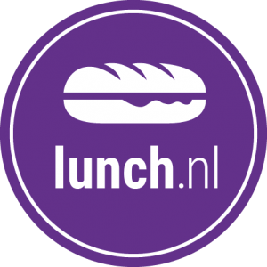 lunch.nl